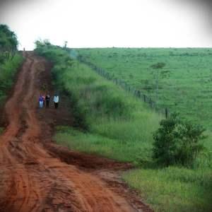 experiencia, plan paraguay