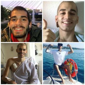 Dia Mundial contra el cancer